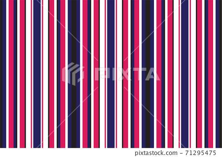 striped-pattern-20.eps 71295475