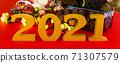 2021 image 71307579