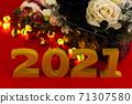 2021 image 71307580