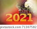 2021 image 71307582