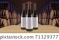 alcohol, bottle, wine 71329377