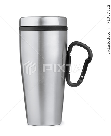 Stainless steel thermo mug 71337912