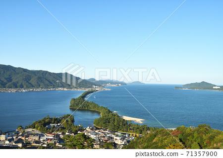 Amanohashidate 71357900