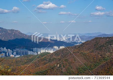 수리산,안산시,경기도 71369544