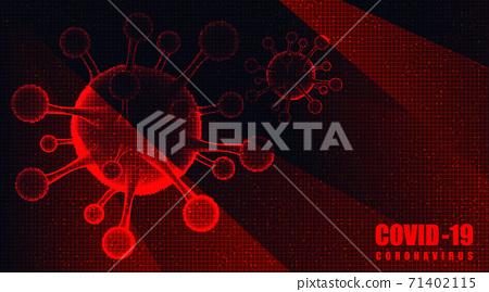 Technology bg 170.eps 71402115