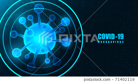 Technology bg 170.eps 71402119