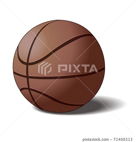 籃球 71408313