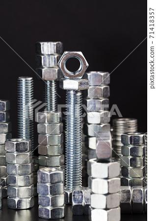 steel fasteners made steel 71418357