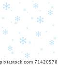 簡單的雪晶無盡模式 71420578
