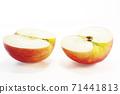 切蘋果 71441813