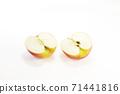 切蘋果 71441816