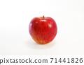 一個蘋果 71441826
