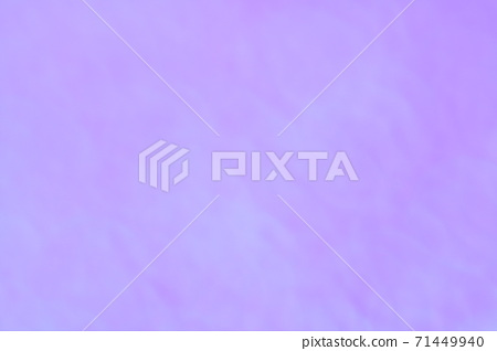 청색 보라색 계통 배경 소재 그라데이션 71449940