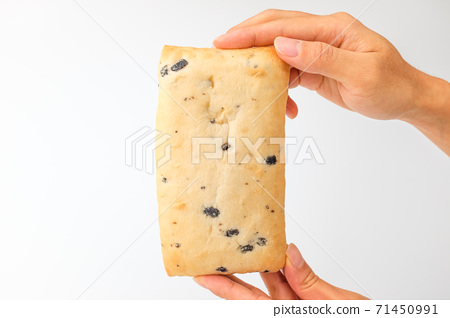 爵巴塔麵包 71450991
