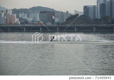 한강,서울 71499943