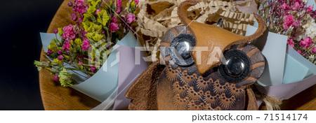 乾燥花、永生花、手作藝、Dry flower 71514174