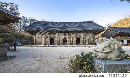 慶州吉林寺 71553120
