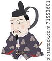 Naoe Kaneto 71553601