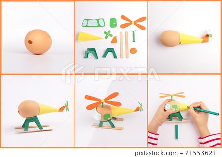 handmade craft for kids 71553621