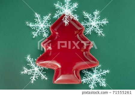 聖誕壁紙圖片 71555261