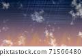 燃燒的天空 71566480