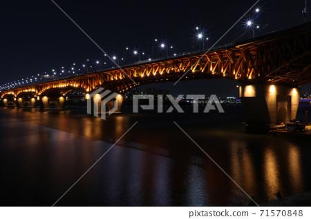 Seongsu橋 71570848