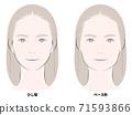 Suppinhishi類型和基本類型 71593866