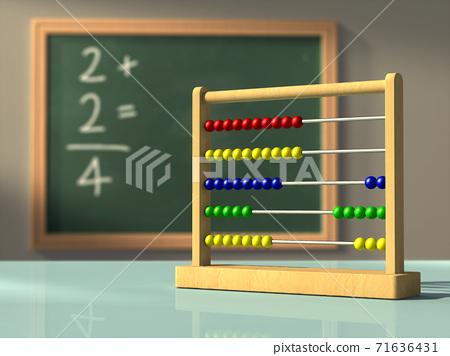 Simple mathematics 71636431