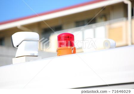 紅燈 71646029
