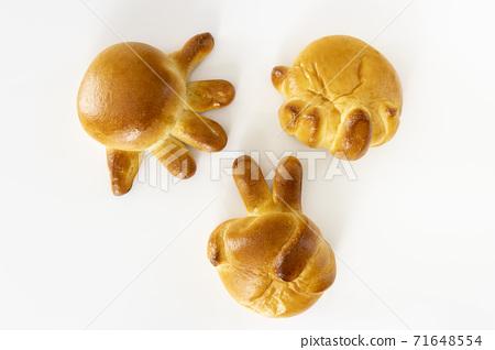 詹肯手製麵包的照片 71648554