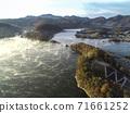 玉亭湖風景 71661252