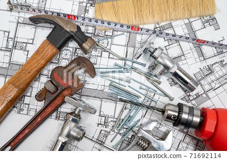 DIY工具 71692114