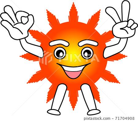 sun11_p002 71704908
