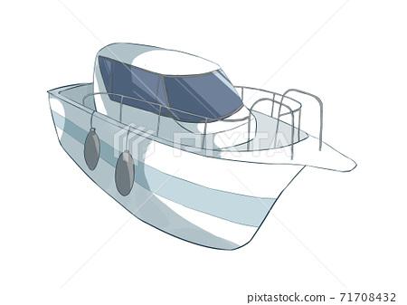 船 71708432