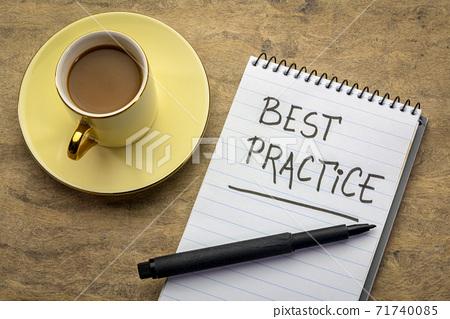 best practice handwriting 71740085