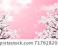 櫻花櫻花Fubuki粉色 71762820