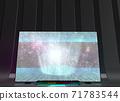 게임 PC 이미지 컷 71783544