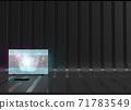게임 PC 이미지 컷 71783549