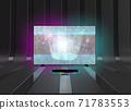 게임 PC 이미지 컷 71783553
