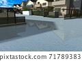 Flood image 71789383