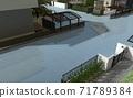 Flood image 71789384