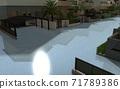 Flood image 71789386