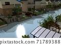 洪水破壞圖片 71789388