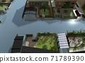 Flood image 71789390
