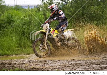 摩托車 71800683