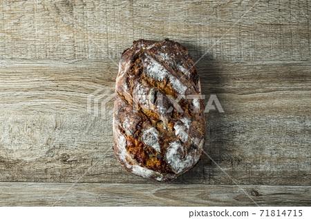 麵包硬制 71814715