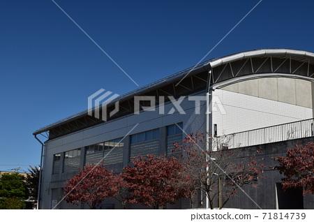 다카 스포츠 센터 카나가와 현 카와사키시 타 카츠 구 71814739