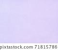 보라색 종이의 질감 소재 얇은 줄무늬 71815786