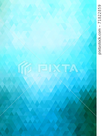 幾何抽象背景 71822859