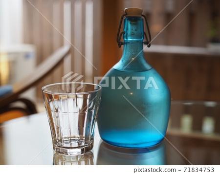 술 71834753